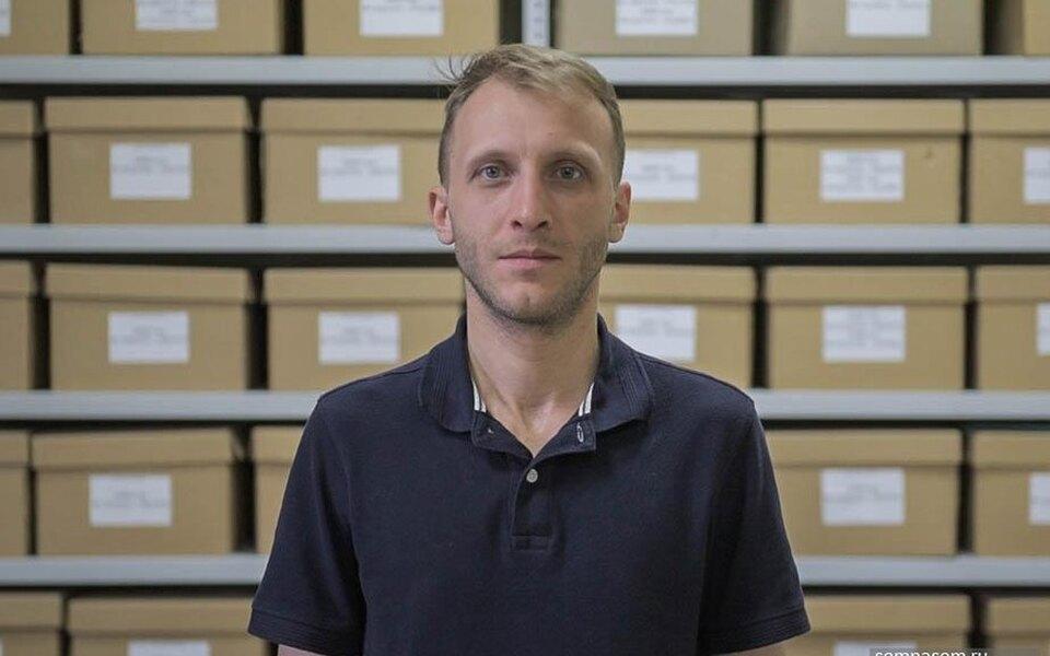 Журналист-«иноагент» перевел 259 рублей трем единороссам, чтобы показать недостатки закона. Теперь его проверяют постатье одаче взятки
