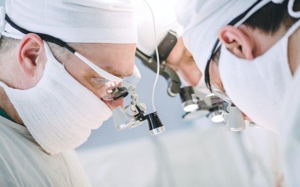 Из первой городской больницы Нижнего Тагила из-за низких зарплат уволились все хирурги