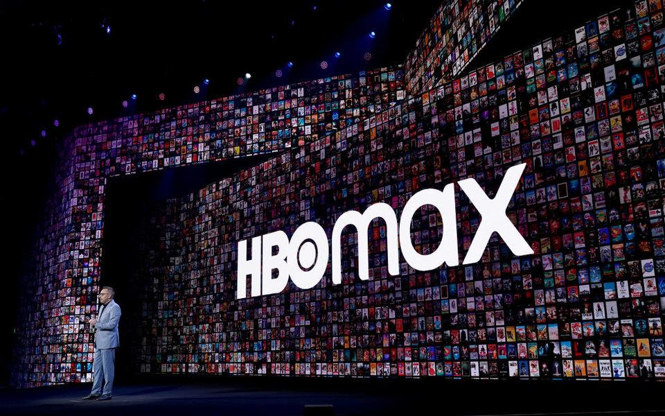 Подписка настриминг-сервис HBO Max будет стоить $15 вмесяц. Он запустится вмае 2020 года