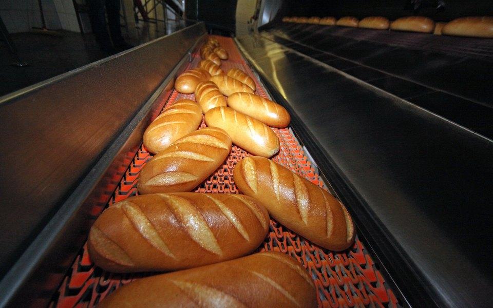 Производители хлеба предупредили о росте цен с августа на 7–12%