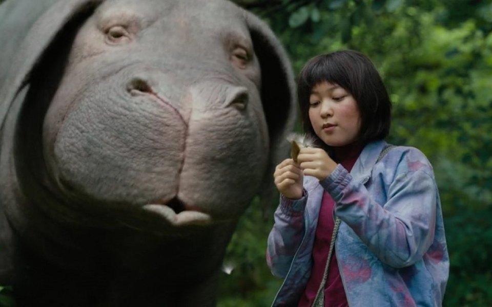 10 оригинальных фильмов Netflix, накоторые стоит обратить внимание