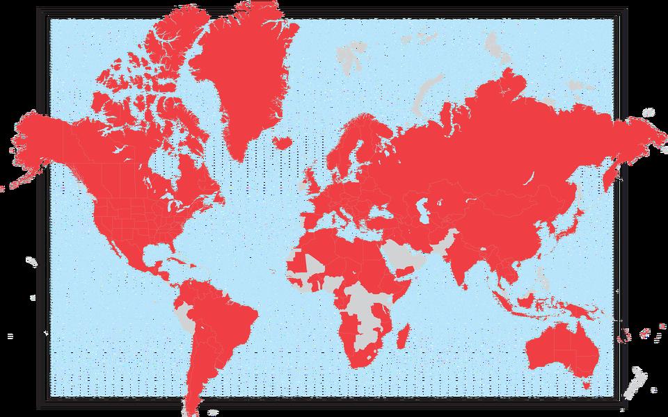 Козырная карта