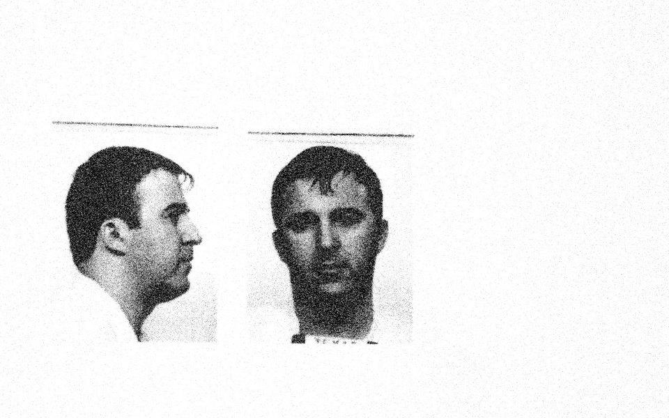 Последние слова мужчин, приговоренных ксмертной казни вТехасе