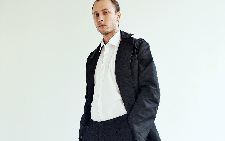 Тимофей Кулябин: «Переобуваюсь вкроссовки, как только прихожу втеатр»