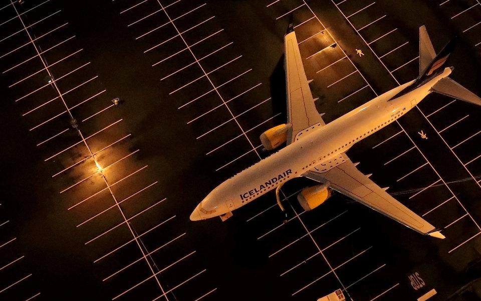 Менеджер Boeing пытался остановить производство 737 Max из-за проблем сбезопасностью