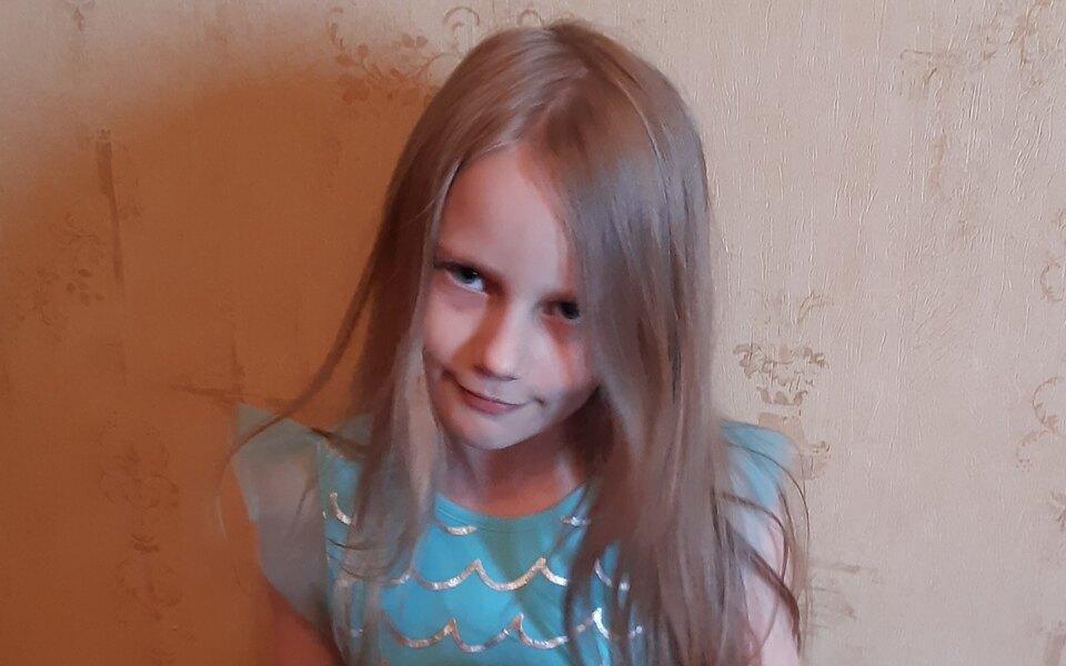 Девятилетняя москвичка сдала вступительные экзамены в МГУ