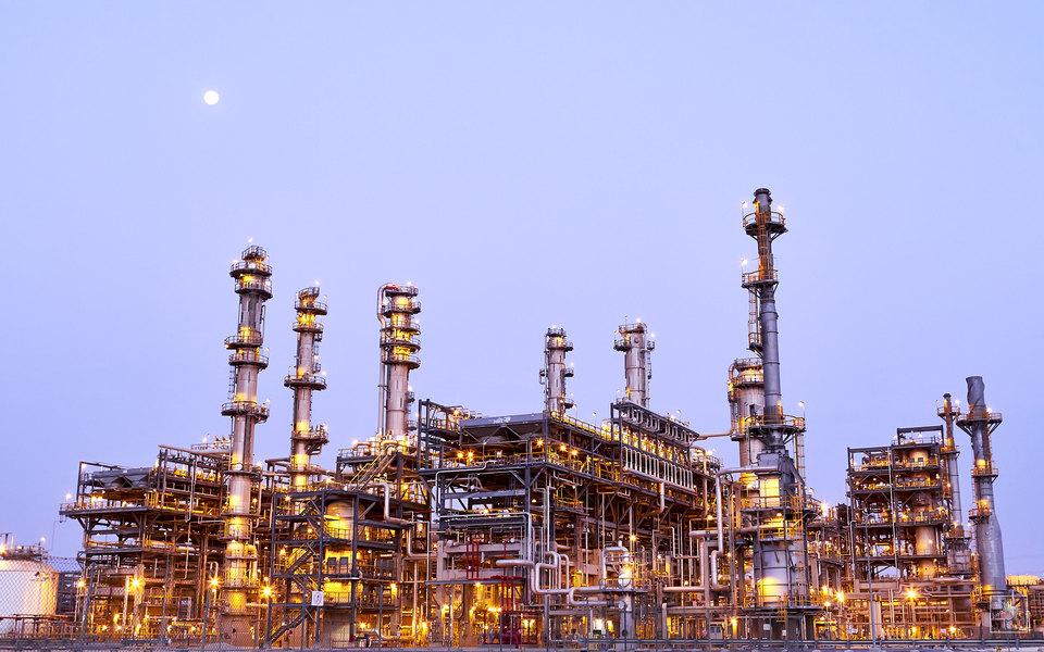Акции Saudi Aramco в рамках IPO оценили в $25,6 миллиарда. Это исторический рекорд