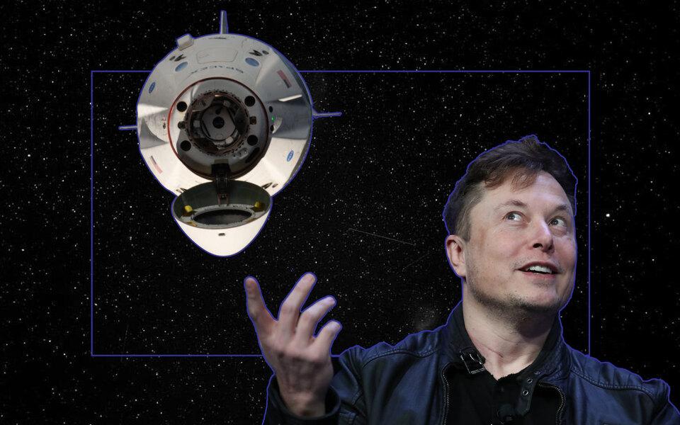 Жесткое планирование икороткие встречи: что делает Илон Маск, чтобы оставаться продуктивным