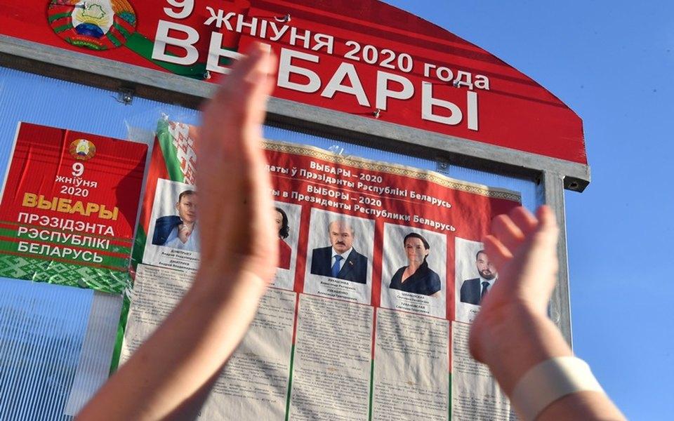 9 августа вБеларуси пройдут президентские выборы — самые скандальные исложные дляЛукашенко. Рассказываем, что происходит встране прямо сейчас