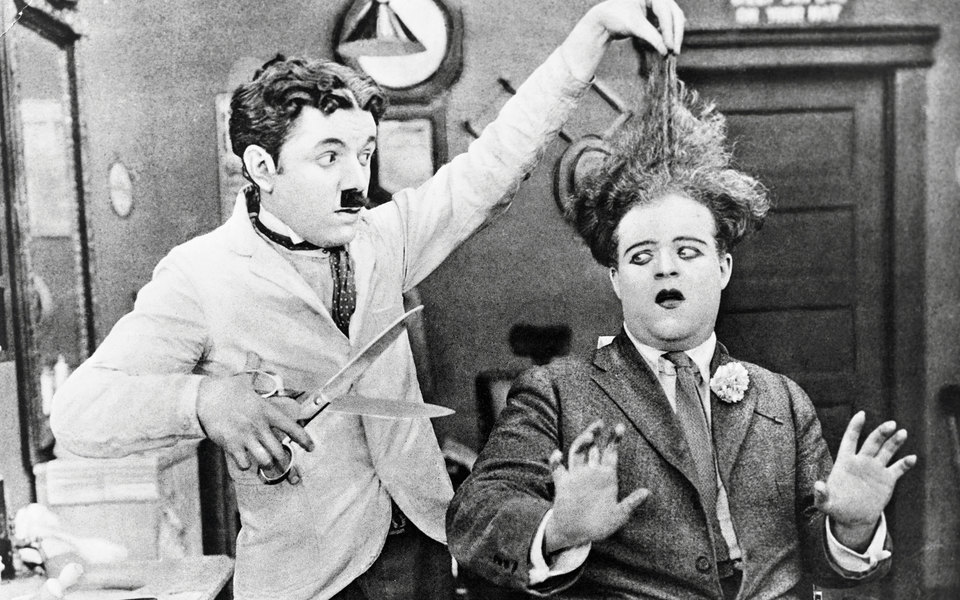Совсем распустились: как мужчине отрастить красивые волосы?