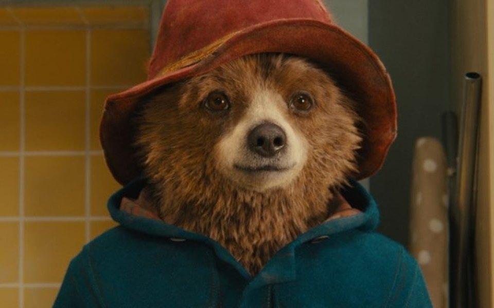 Российская премьера фильма «Приключение Паддингтона-2» состоится 20 января