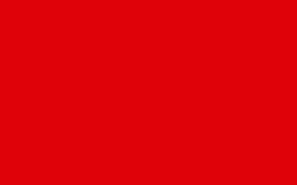 Институт цвета Pantone выпустил специальный оттенок красного. Он посвящен менструации