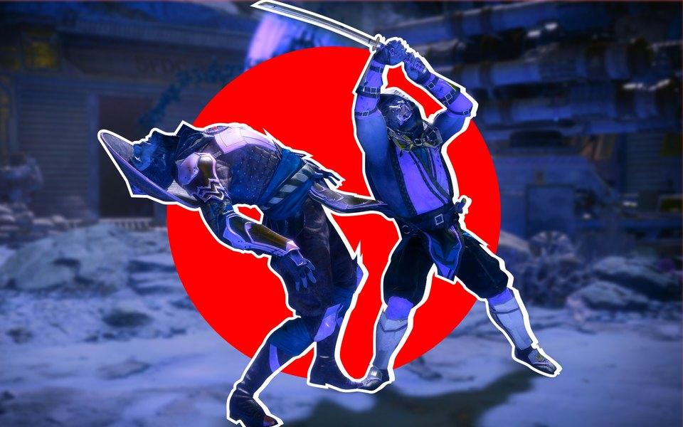 Mortal Kombat 11 позволяет расправиться скризисом среднего возраста. А потом выдавить ему глаза ивырвать сердце.