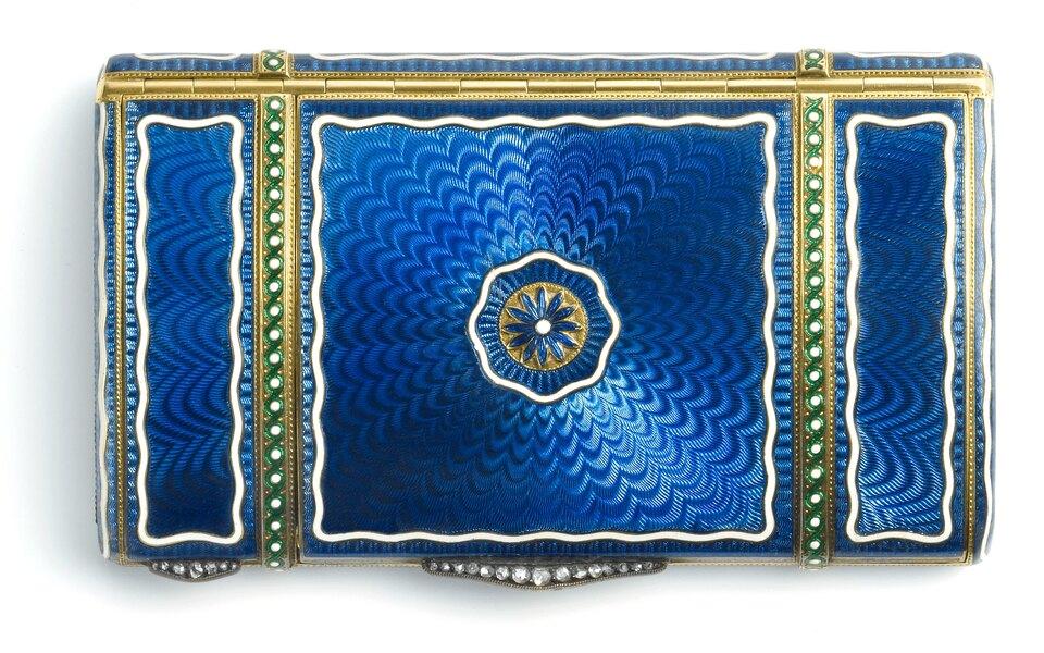 Дом Cartier проведет международную онлайн-конференцию «Диалоги обискусстве: живое наследие ивзгляд вбудущее»