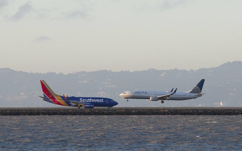 В программном обеспечении Boeing 737 MAX нашли новый дефект