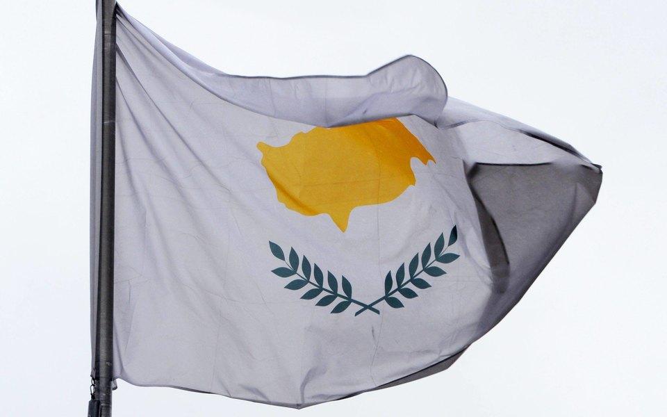 Кипр отменил программу предоставления гражданства вобмен наинвестиции