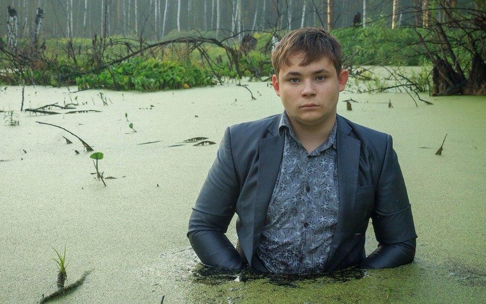 Главное занеделю: новый «Гарри Поттер», новые губернаторы иновая мудрость отДмитрия Медведева