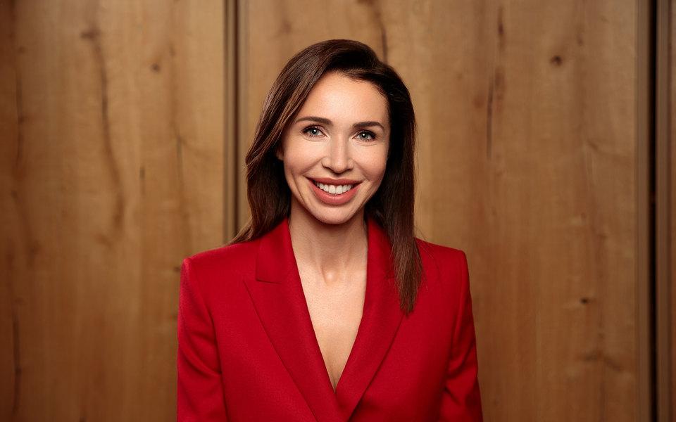 «В первую очередь нужно думать оклиенте»: Анна Лоевская — обудущем цифрового банкинга длябизнеса