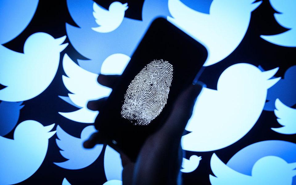 Twitter начал тестировать функцию сторис (как вInstagram)