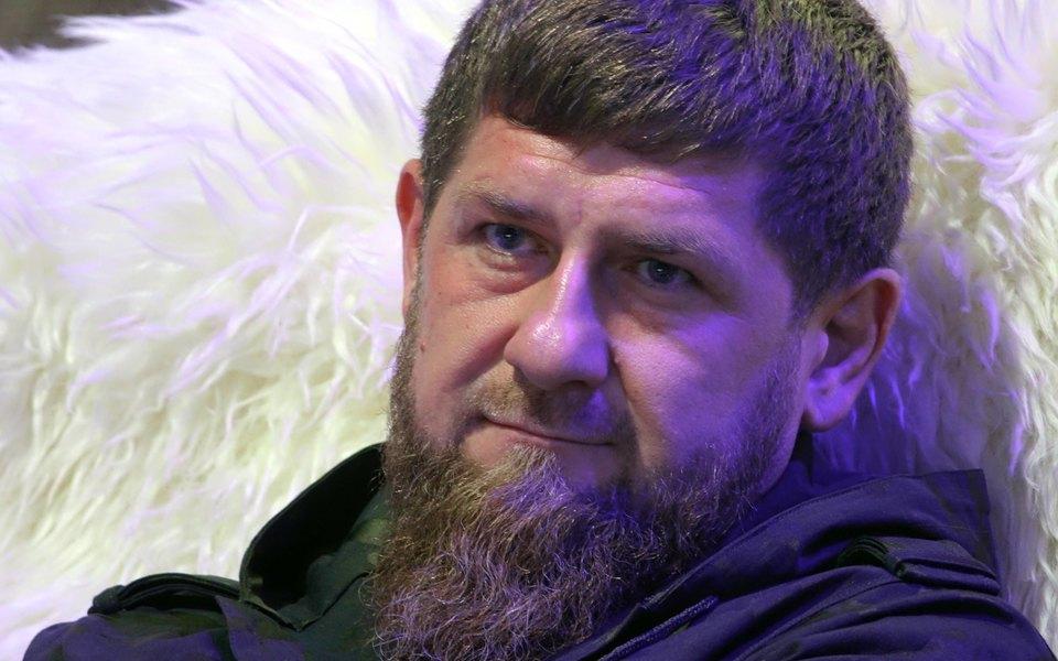 Рамзан Кадыров прокомментировал убийство учителя во Франции. Он осудил терроризм, но призвал непровоцировать верующих