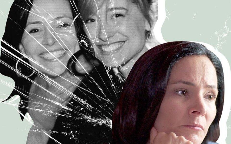 Как NXIVM заставил голливудских звезд ивлиятельную элиту Америки стать частью жестокого «секс-культа»
