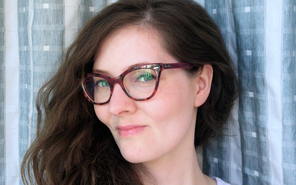 Умерла фемактивистка и секс-блогер Татьяна Никонова