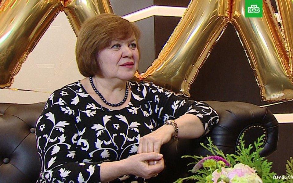 Женщина, выигравшая миллиард влотерею, рассказала опланах наэти деньги