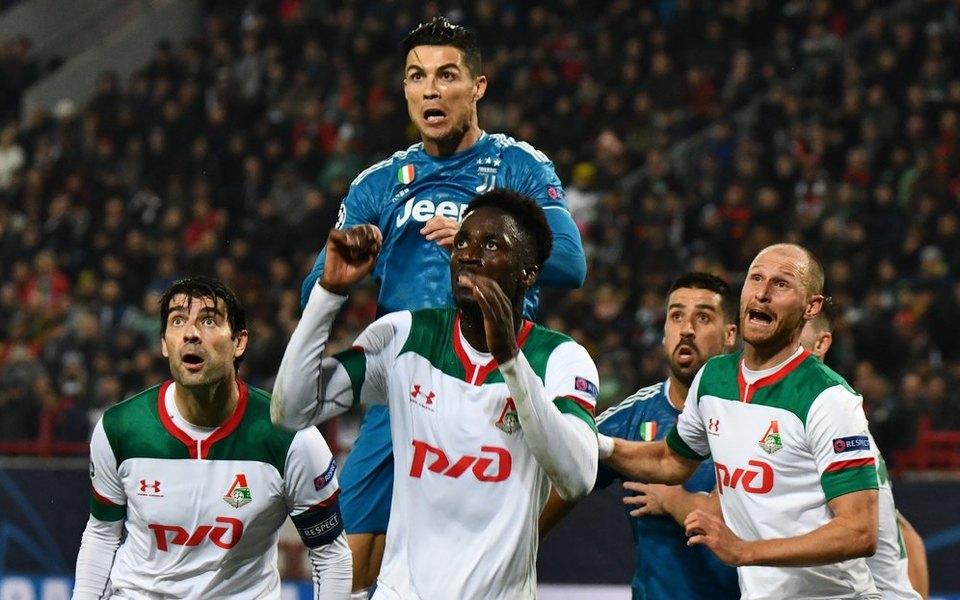 УЕФА перенес чемпионат Европы по футболу 2020 года на лето 2021-го