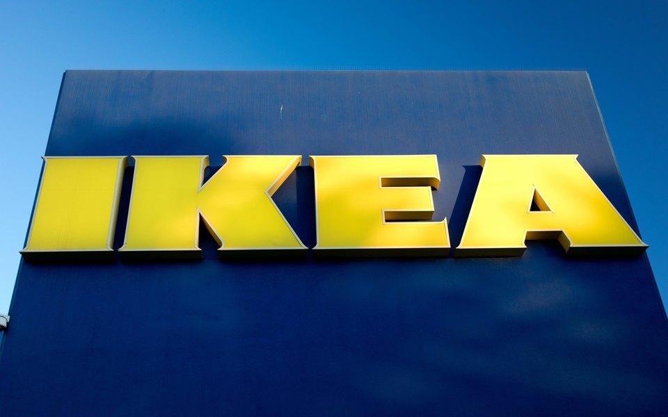 IKEA начнет сдавать мебель варенду