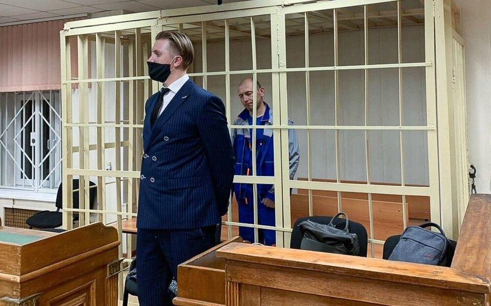В Москве по делу о гибели съевших арбуз бабушки и внучки арестовали дезинсектора, проводившего обработку в «Магните»
