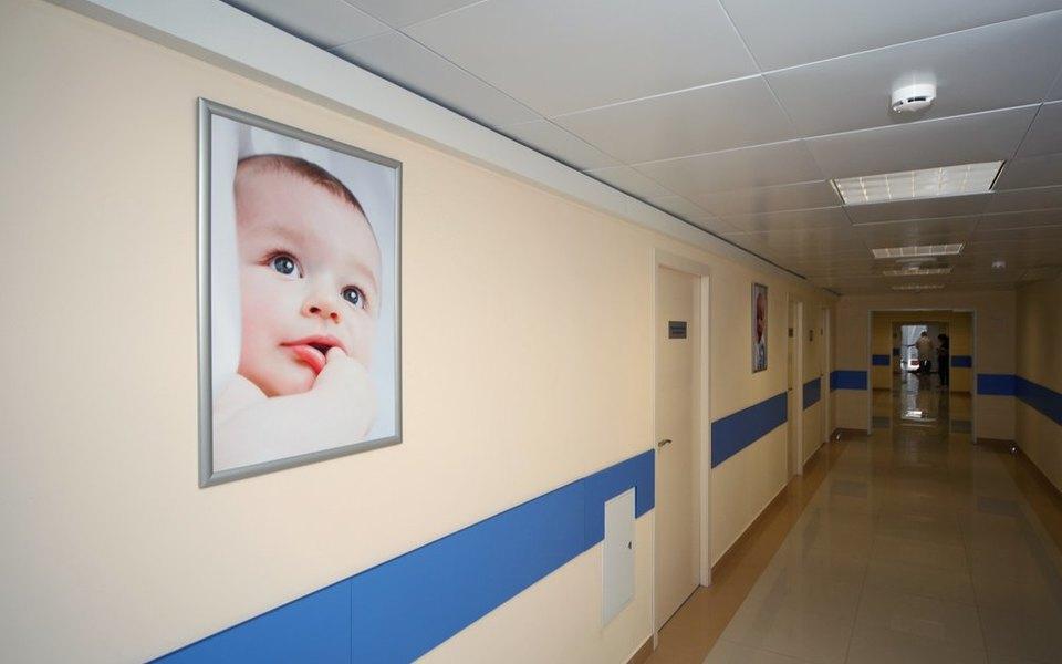 Польский суд фактически запретил аборты: теперь в стране нельзя прерывать беременность из-за врожденных дефектов у плода