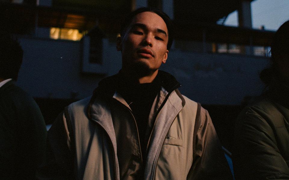 Казахстанский рэпер Truwer представил новый альбом «КАЗ.ПРАВДЫ»
