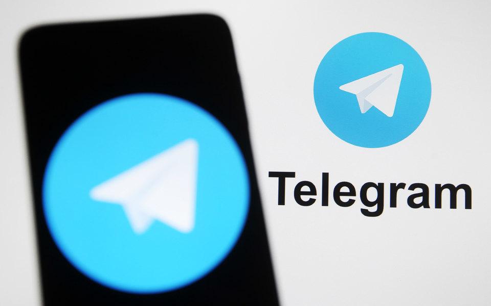 Telegram вянваре стал самым скачиваемым неигровым приложением вмире