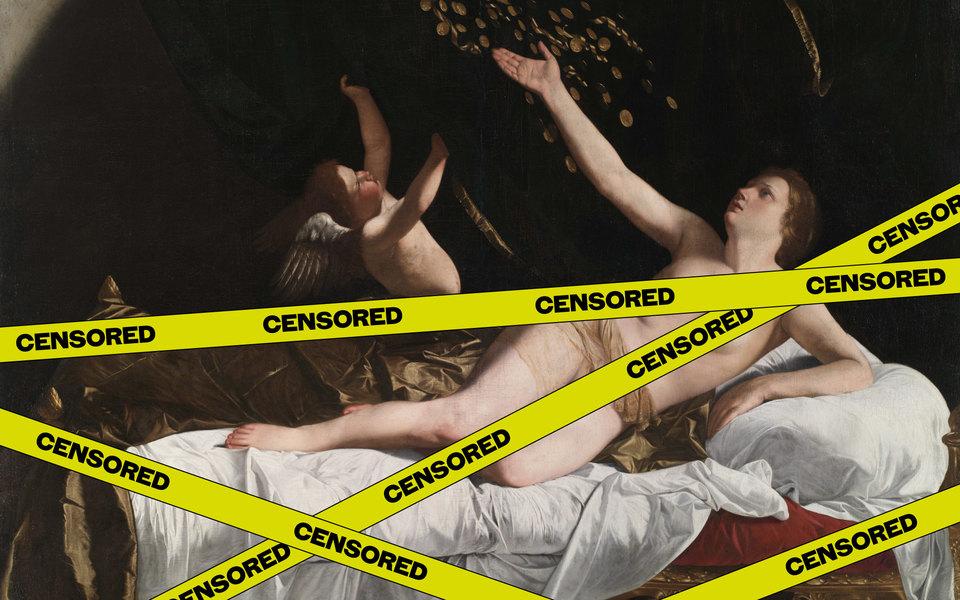История премии Bad Sex in Fiction Award: кто иза что получал награду захудшее описание секса влитературе
