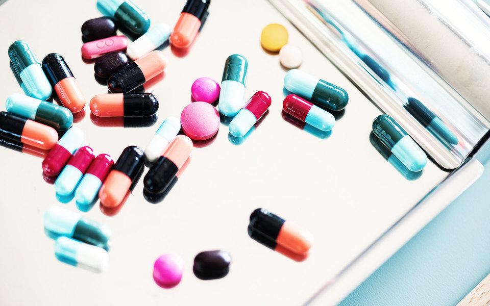 СМИ узнали опланах Минздрава заменить современную терапию гепатита Сустаревшей
