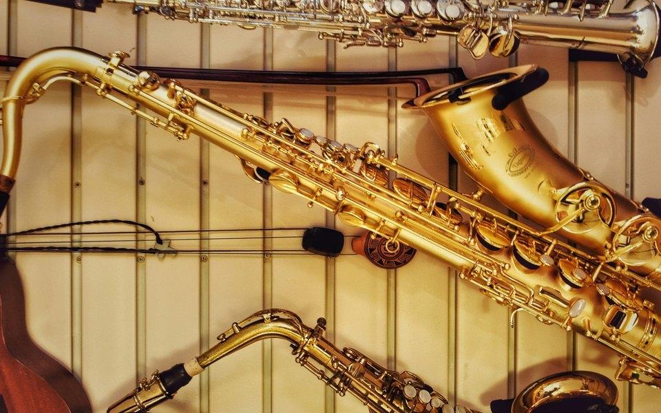 10 лучших академических композиторов