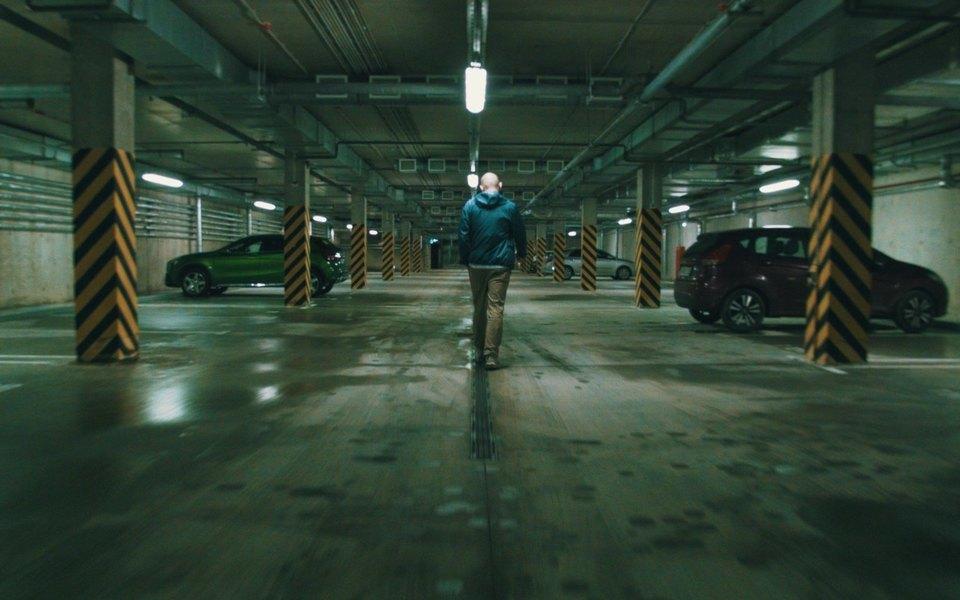 Опубликован трейлер первого документального фильма пророссийский баттл-рэп
