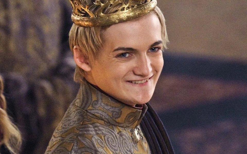 Насколько хорошо вы помните «Игру престолов»? Очень сложный тест назнание сериала