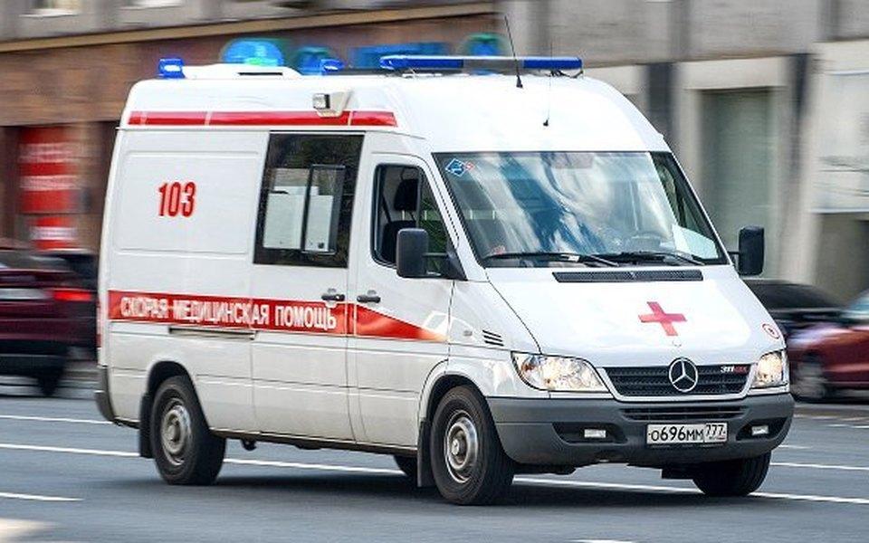 Житель Краснодара отсудил 5 миллионов рублей убольницы, где ему поошибке удалили часть кишечника