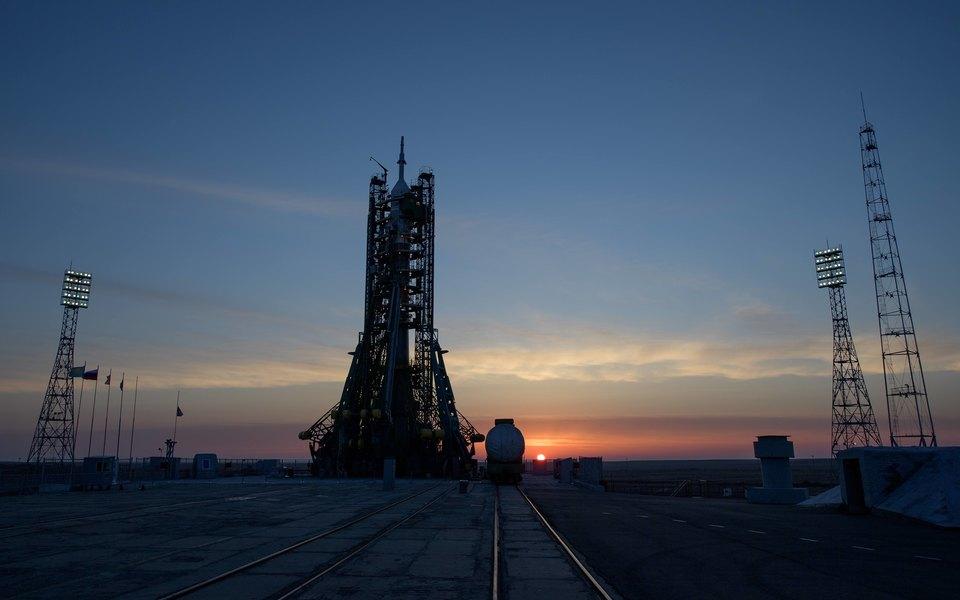 СК завел два новых уголовных дела о хищениях на космодроме Восточный