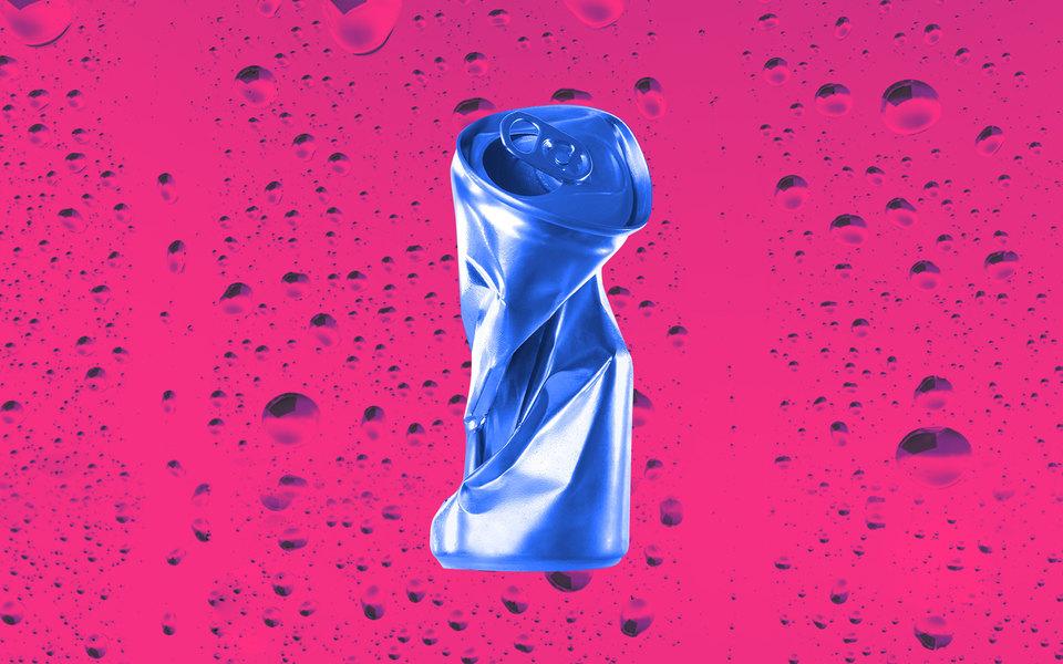 Как газировка исоки изпакетов приводят кинсультам, раку имужскому бесплодию