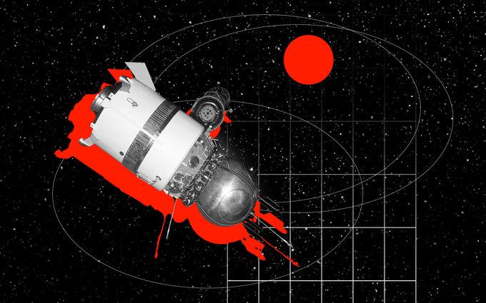 По двадцатиминутной готовности достарта медики замерили пульс готового кполёту Гагарина вкорабле «Восток-1». Каким он был?