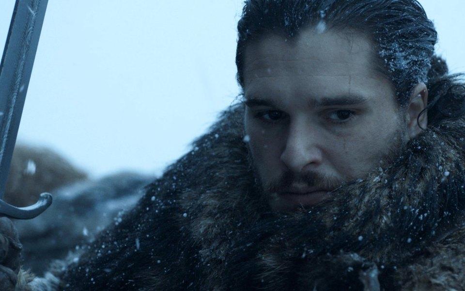 10 фактов, которые нужно вспомнить передфиналом седьмого сезона «Игры престолов»