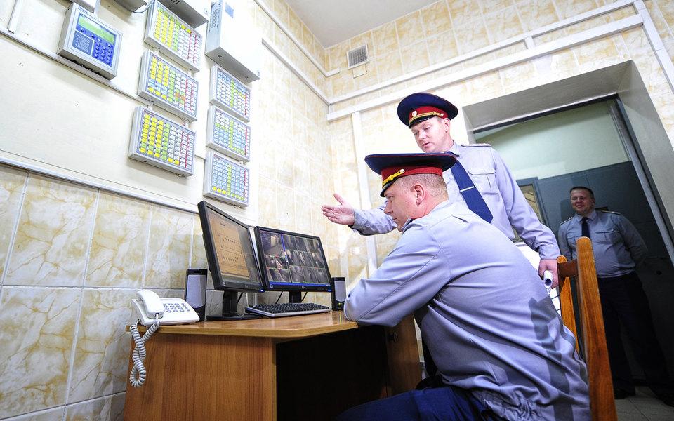 МВД предложило штрафовать заоскорбление полицейских винтернете