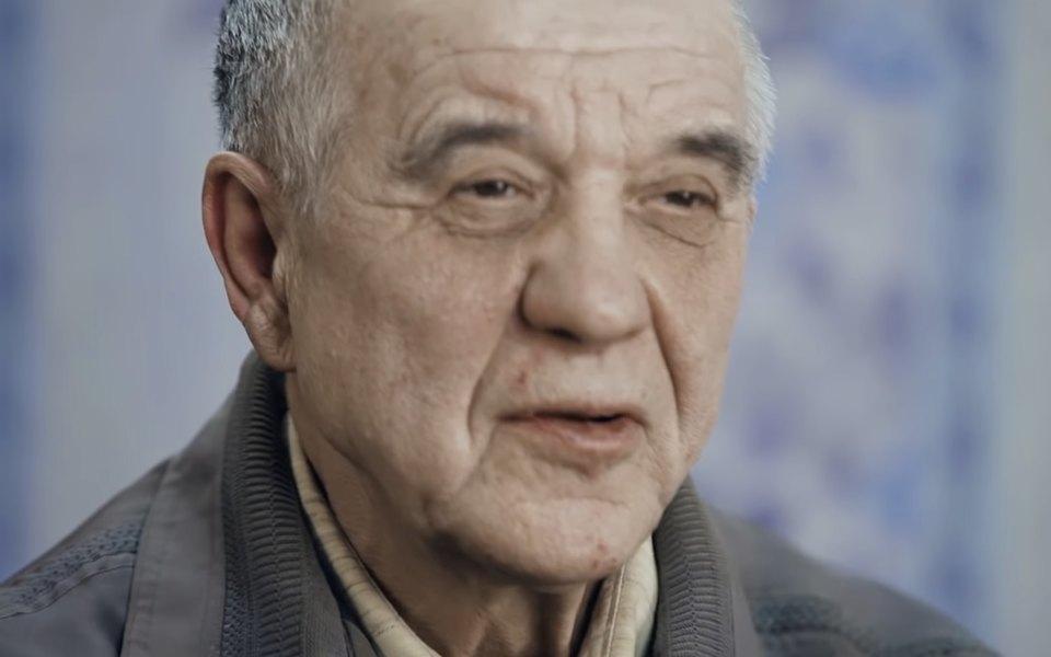 СК проверит высказывания скопинского маньяка в интервью Собчак