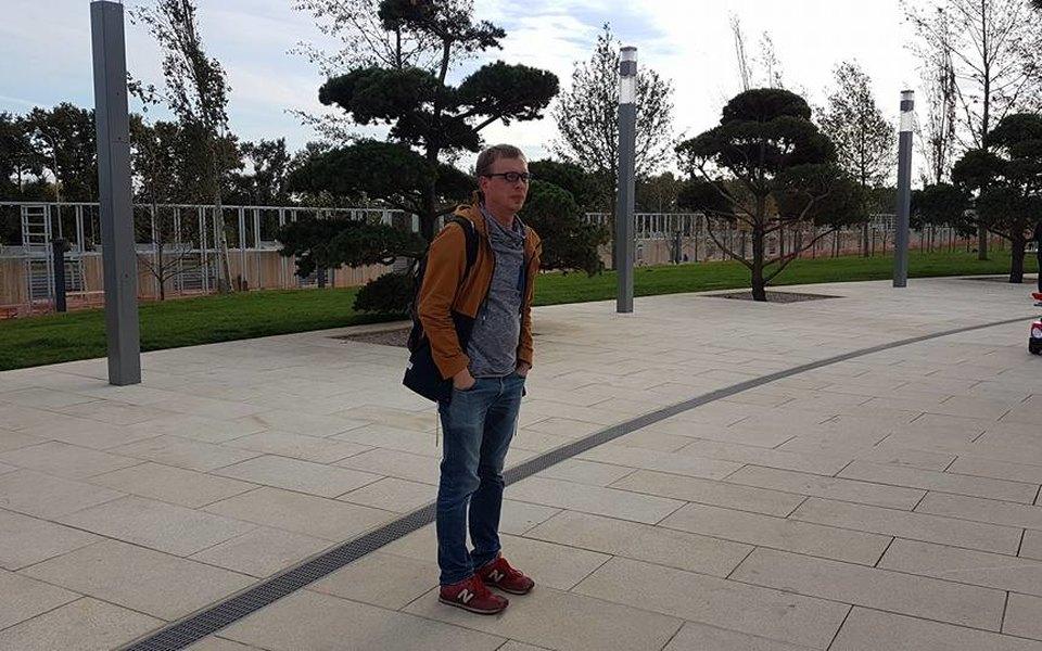 В Москве задержан журналист «Медузы» Иван Голунов. Его подозревают впокушении насбыт наркотиков вособо крупном размере
