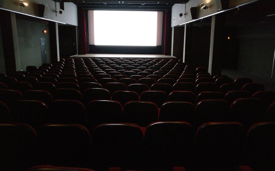 Сеть кинотеатров «Каро» предложила геймерам услугу бронирования кинозалов