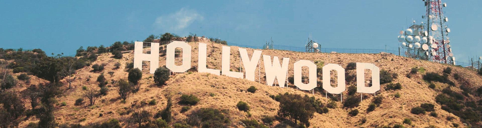Однажды вГолливуде: полный гид потворчеству Тарантино иАмерике 1960-х