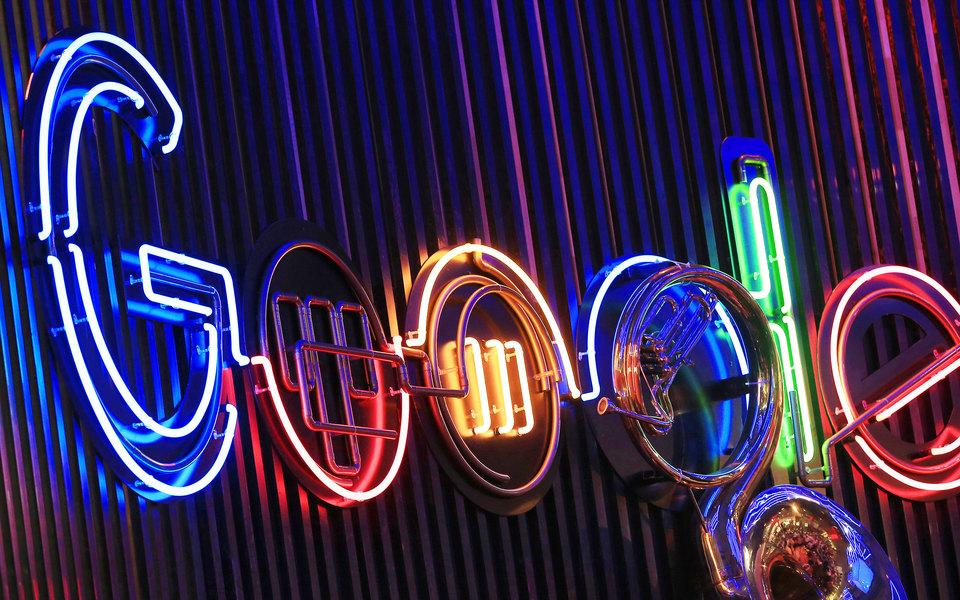 Хайп, Ждун, Oxxxymiron: Google подвел итоги 2017 года