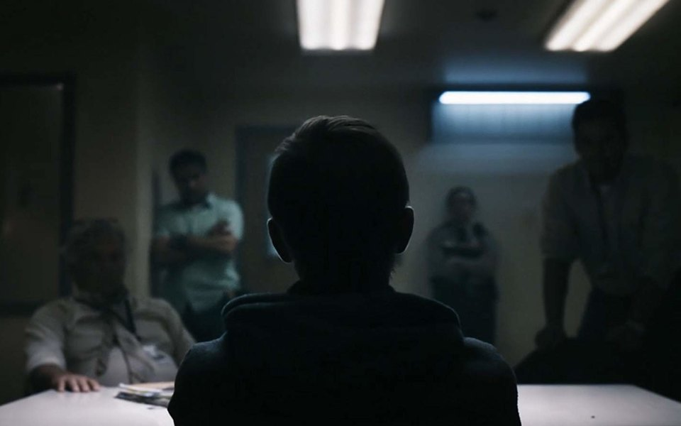 Джесси Пинкман борется засвою жизнь: вышел первый полноценный трейлер фильма посериалу «Во все тяжкие»